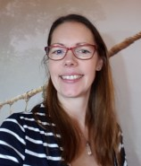 anick teasdale - massothérapeute, formatrice et animatrice d'ateliers