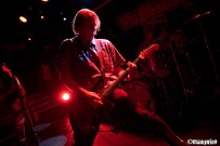 FuManchuMaroquinerie-10