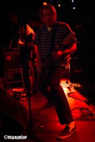 FuManchuMaroquinerie-15