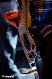FuManchuMaroquinerie-22