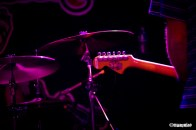 FuManchuMaroquinerie-27