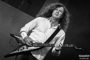 MegadethSonisphere2013-01