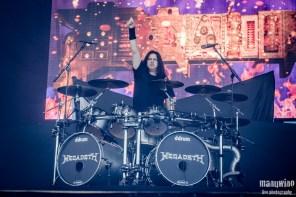 MegadethSonisphere2013-02