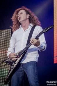 MegadethSonisphere2013-05