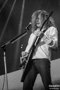 MegadethSonisphere2013-09