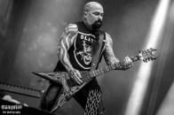 SlayerSonisphere2013-02
