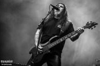 SlayerSonisphere2013-04