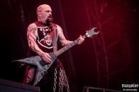 SlayerSonisphere2013-15