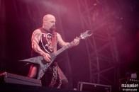 SlayerSonisphere2013-17