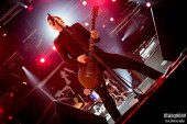 ANTI-FLAG - Hellfest 2013