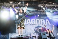 DagobaHellfest-19