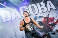 DagobaHellfest-20