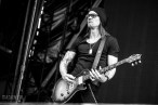 AlterBridgeHellfest2014-13