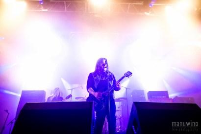 ElectricWizardHellfest2014-01