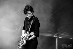 WLG2016-Jour2-Savages-10