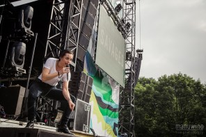 WLG2016-Jour2-Savages-11
