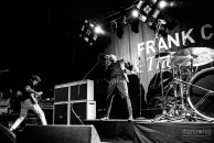 frankcarterolympia-02
