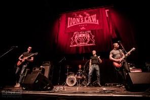 lionslawzenith-05