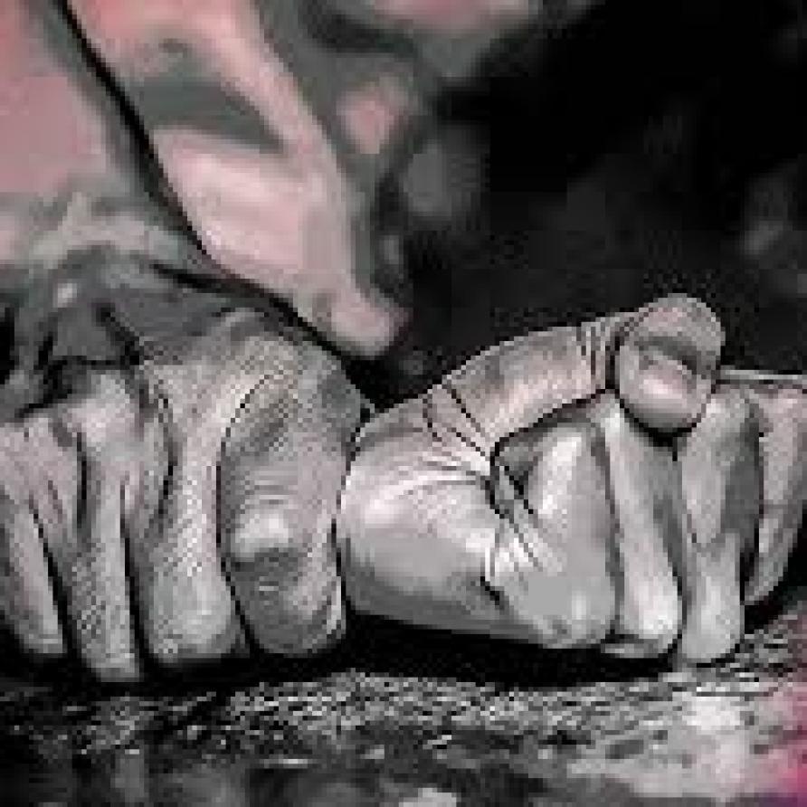 तीन युवकों द्वारा दसवीं की छात्रा के दुष्कर्म