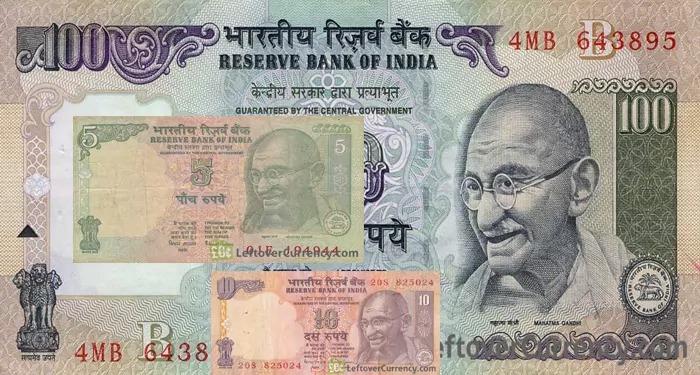 100 रुपये के पुराने नोटों को आने वाले मार्च या अप्रैल में अब वापस लेने की योजना