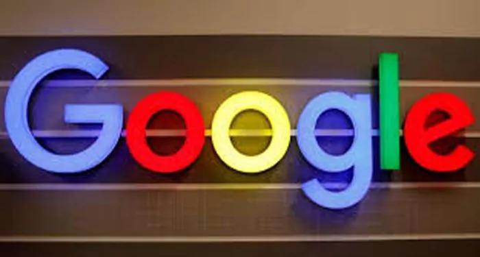 गूगल सर्च इंजन ने फ्रेंच होटलों को दी गलत रैंकिंग, भरना पडा 1.3 मिलियन डॉलर का जुर्माना