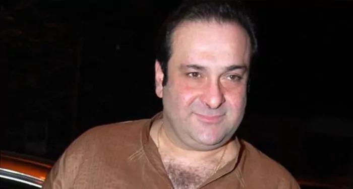 राजीव कपूर शोमैन राजकपूर के छोटे बेटे का दिल का दौरा पड़ने से निधन