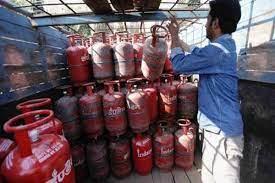 LPG पोर्टेबिलिटी को मंजूरी: अब कहीं भी रसोई गैस सिलेंडर को भरवाना हुआ आसान