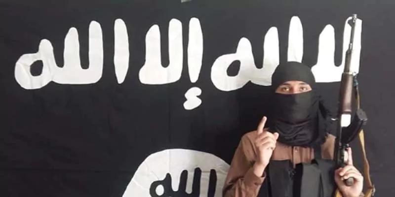 अफ़ग़ानिस्तान में धमाकों की दाईश ने ली ज़िम्मेदारी