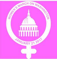 womens_march_on_washington_jan_2017
