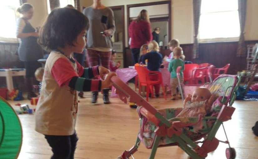 first day of preschool, first day at preschool