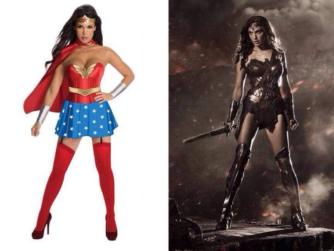 Wonder Woman, Gal Gadot, Batman v Superman, Wonder woman Halloween, Fancy dress, dress up, Wonder woman movie,