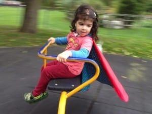 Girl Wearing Cape, Female Superhero, supergirl, superhero fancy dress, gendered marketing to children