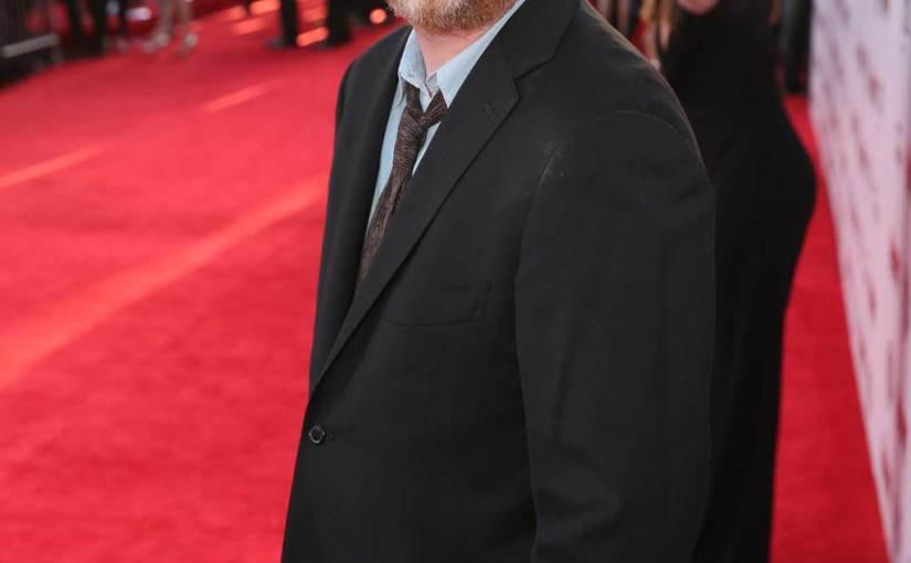 Joss Whedon Just Quit Twitter