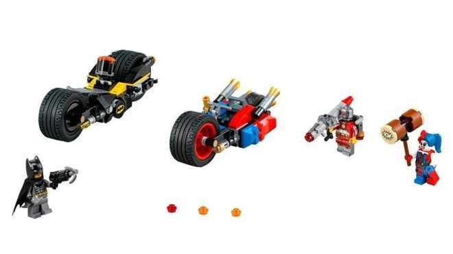 lego-dc-comics-super-heroes-batman-gotham-city-cycle-chase-76053-packshot