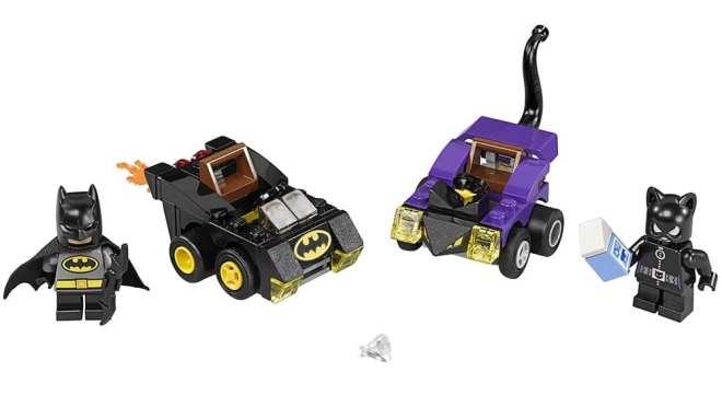 lego-dc-super-heroes-mighty-micros-batman-vs-catwoman-76061-models