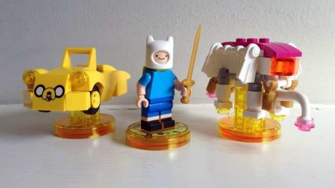 adventure-time-level-pack-with-finn-71245