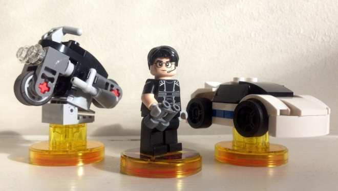 lego-dimensions-wave-6-mission-impossible-level-pack-with-ethan-hunt-71248