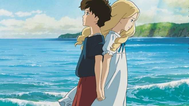when-marnie-was-there-review-studio-ghibli