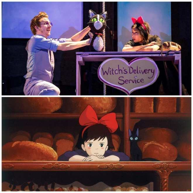 kikis-delivery-service-play-southwark-playhouse-bakery-with-jiji