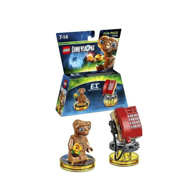 lego-dimensions-e-t-fun-pack