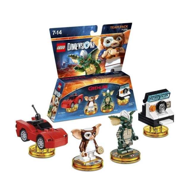 lego-dimensions-gremlins-team-pack