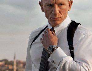 Wear your watch loose, like a bracelet