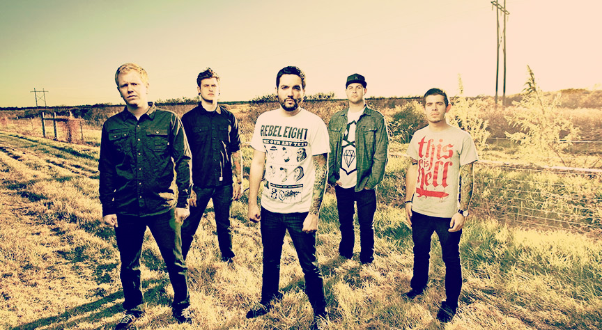 Playing in 2017 - ADTR