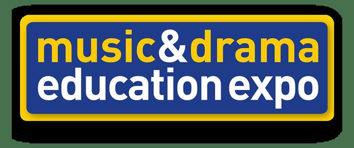 Music & Drama Education Expo