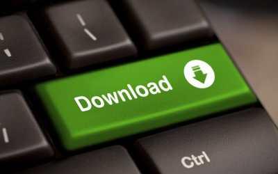 ManWinWin Software launches a completely FREE maintenance software: ManWinWin Express