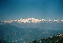 220px-Mt._Kanchenjunga