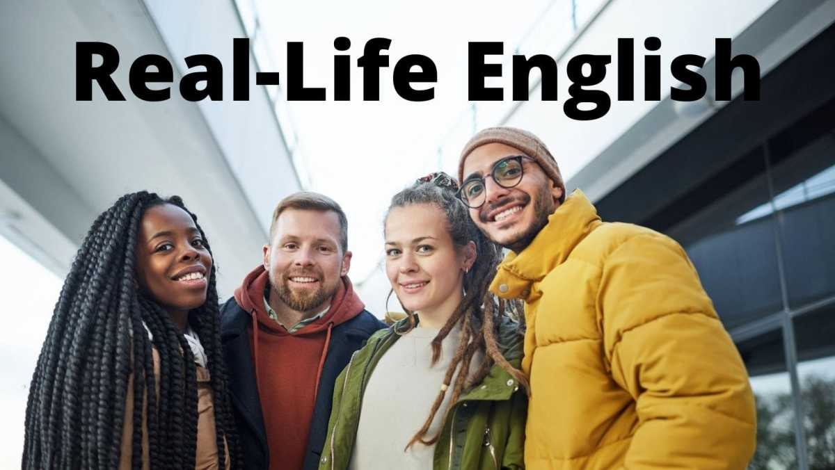 The Pros and Cons of English Only in the Classroom real life English