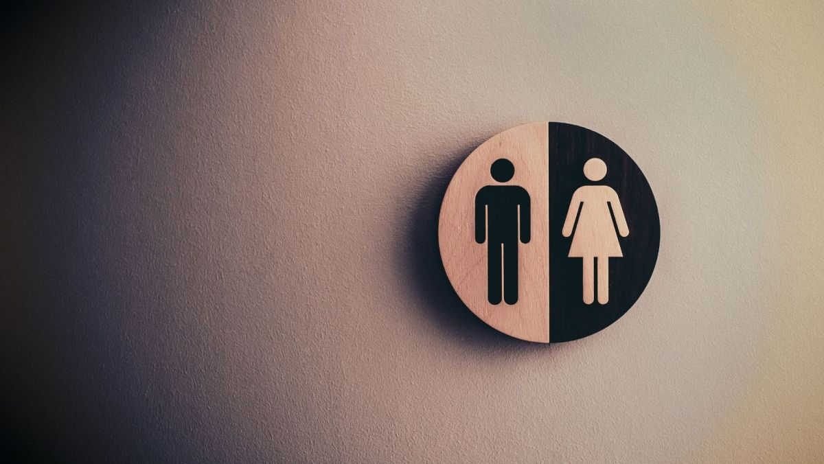 How to Talk about Going to the Toilet in English English Words for Toilet
