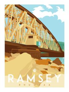 adam-berry-ramsey-swing-bridge