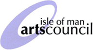 isle-of-man-arts-council-logo